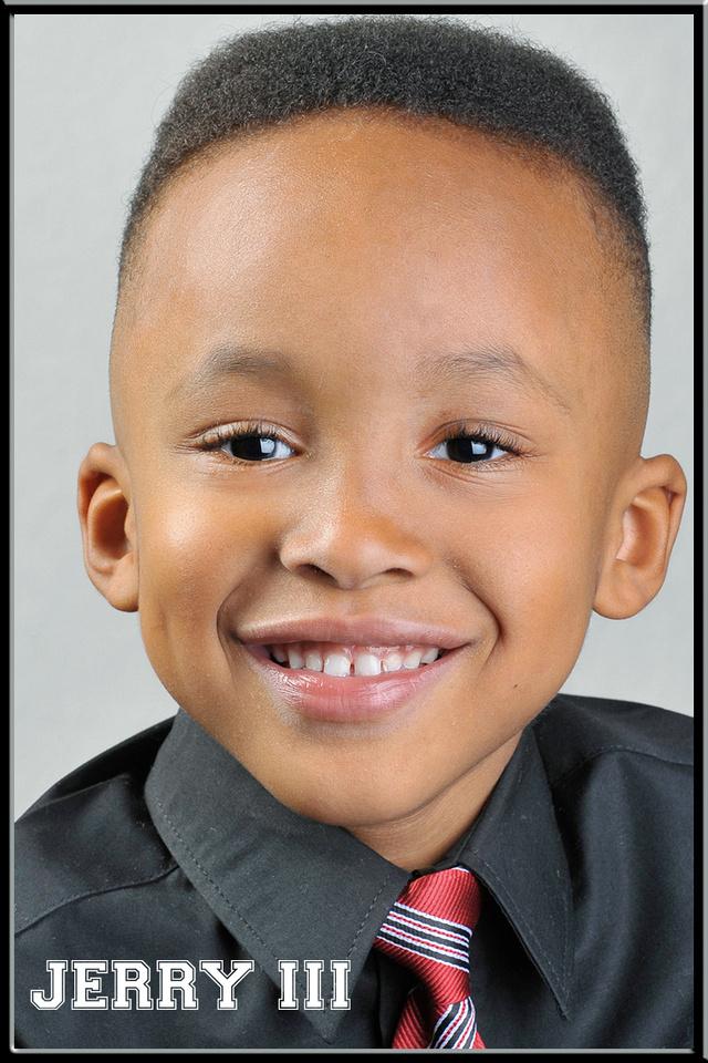 Kiddie Annual Portrait 01